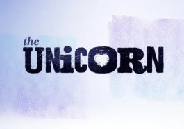 The Unicorn