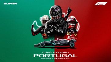 f1-regressa-oficialmente-a-portugal-eleven-prepara-nova-operacao-sem.jpg