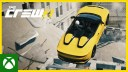 The Crew 2: The Agency Launch Trailer | Ubisoft [NA]