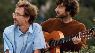 Kings of Convenience,portugal,2022,porto,lisboa, Kings of Convenience passam por Portugal em 2022