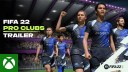 , FIFA 22 | Official Pro Clubs Trailer