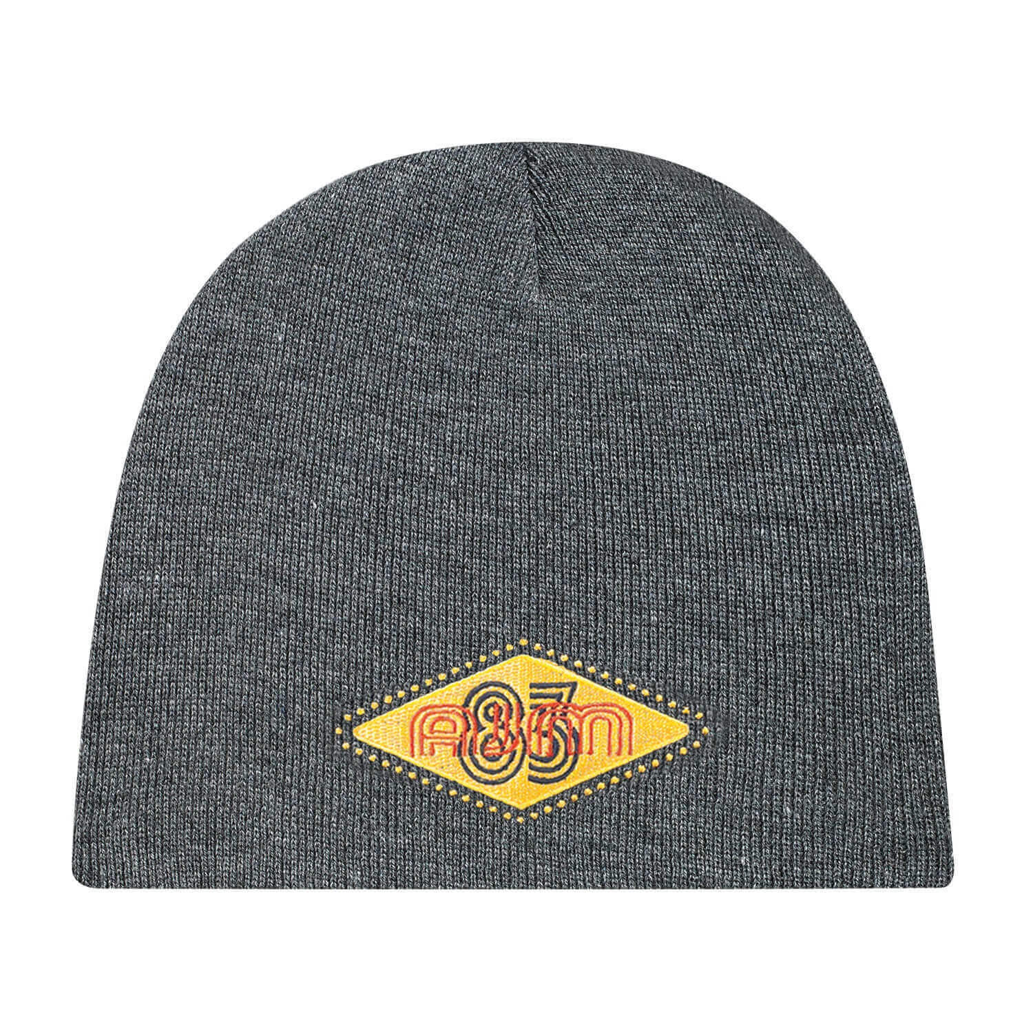 Custom Winter Toque