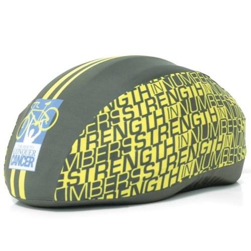 Custom Helmet Skin
