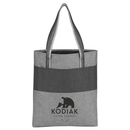 Logan Convention Tote Bag