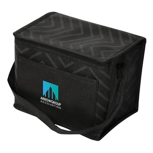 Promotional Non-Woven Lunch Bag