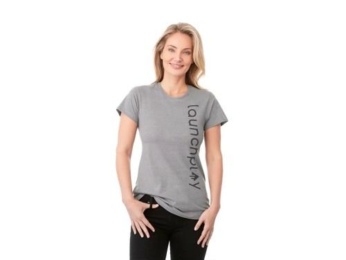 Women Bodie SS T-shirt