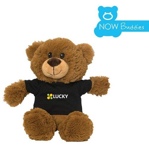 Promotional Teddy Bear