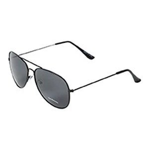 Aviator Promotional Sunglasses
