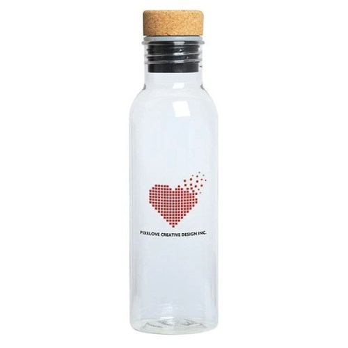 Promotional Tritan Water Bottle