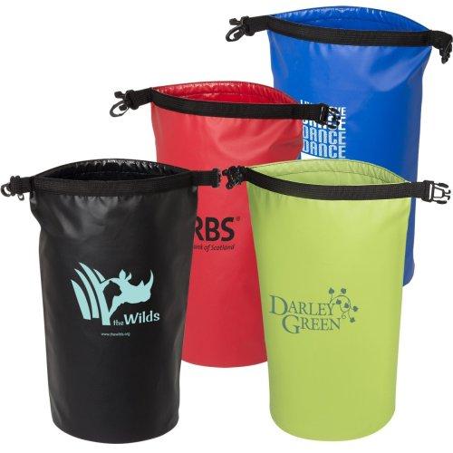 5L Custom Water Resistant Dry Bag