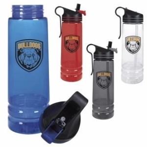 Promotional Sports Bottle – 26 oz.