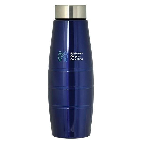 Balada Bottle