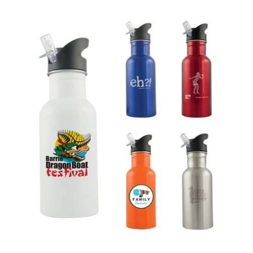 Custom Sport Bottle