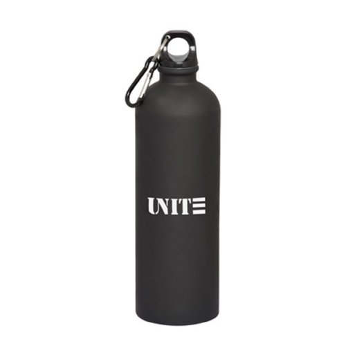 Matte Finish Custom Stainless Steel Bottle