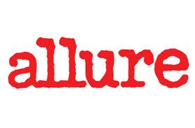 mag_logo_allure