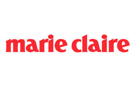 mag_logo_marie-claire