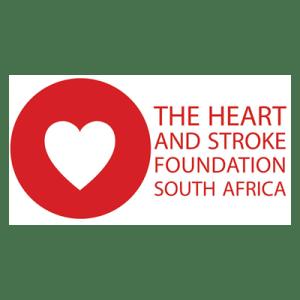 Heart and Stroke Foundation SA