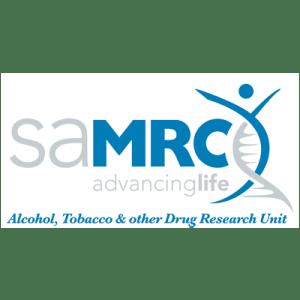 SA MRC