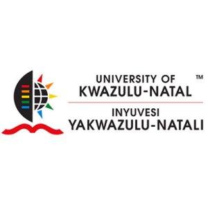 HPCA Care & SupportUniversity of KwaZulu-Natal