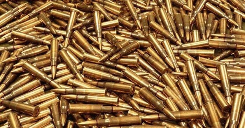 ammunition-getty_large