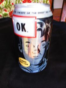 USA Want OKE can 2