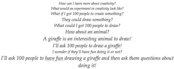 giraffe-project-dialogue