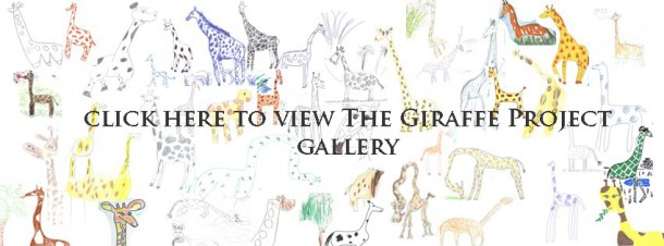 Giraffe-Project-Gallery-button
