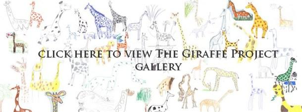 Giraffe-Project-Gallery-button