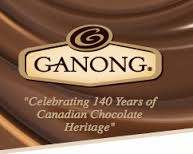 Canadian chocolatiers