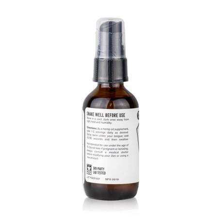 Hemp-Oil-Care-1200mg-Natural_2