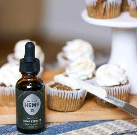 MHB-flavors-cupcakes-FV1