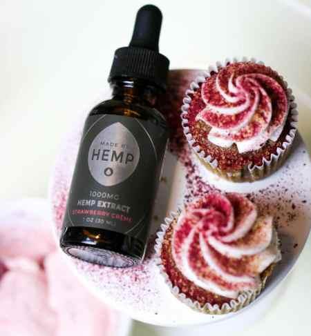 MHB-flavors-cupcakes-SC1