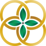 Cantaloupe Logo