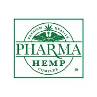 Pharma hemp complex