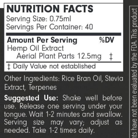 MBH-THC-Free-CBD-Oil-Relax-Focus_Label.