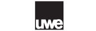 uwe-01