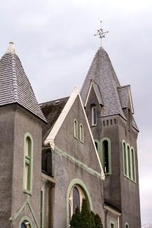 St. Andrews United Church
