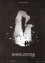 harry-potter-poster02