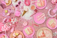 """""""Soaked,"""" a princess-themed birthday party ruined by the rain"""