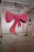 Making Of J'adore Dior