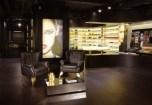 L'Oréal Beauty Boutique