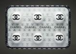 Desire Obtain Cherish - Designer Drugs - Chanel