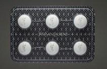 Desire Obtain Cherish - Designer Drugs - YSL