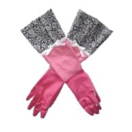 Dishwashing Gloves - This Next