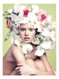 Stockton Johnson ELLE / Floral Essence