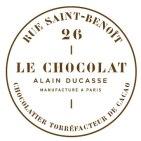 Manufature de Chocolat - Rue Saint-Benoit