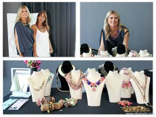 PALY Jewelry - Paula & Barbara