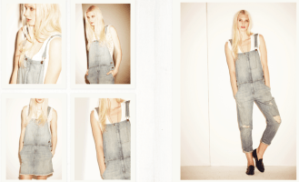Current\Elliot SS14