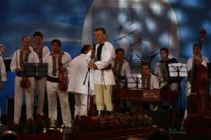 Premiul I - Tudor Furdui Iancu