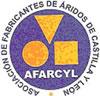 afarcyl